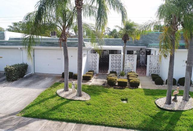 95 Boca Ciega Point Boulevard N, St Petersburg, FL 33708 (MLS #U8038214) :: Florida Real Estate Sellers at Keller Williams Realty