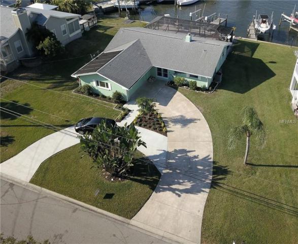 4835 Palmetto Point Drive, Palmetto, FL 34221 (MLS #U8038291) :: Medway Realty
