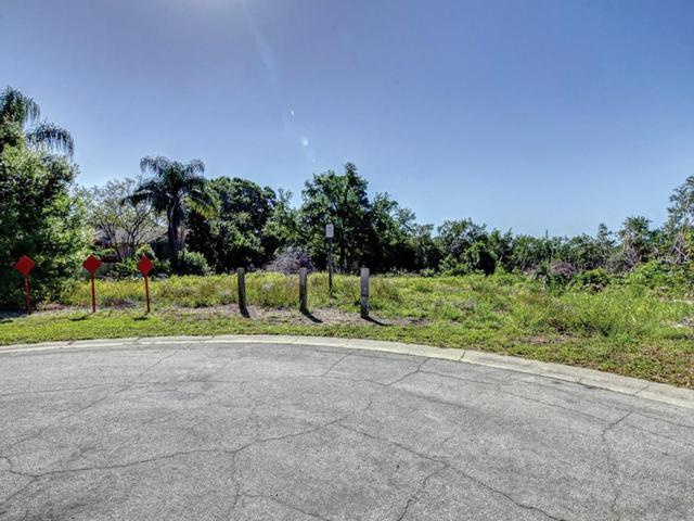 Egret Lane, Seminole, FL 33776 (MLS #U8038302) :: Charles Rutenberg Realty