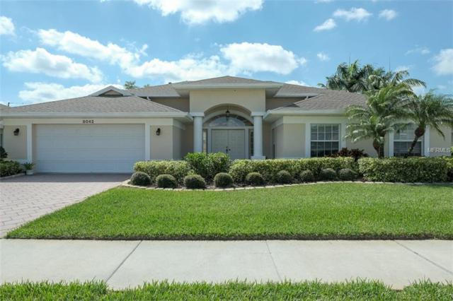 8042 Elisabeth Lane, Seminole, FL 33777 (MLS #U8038315) :: Burwell Real Estate