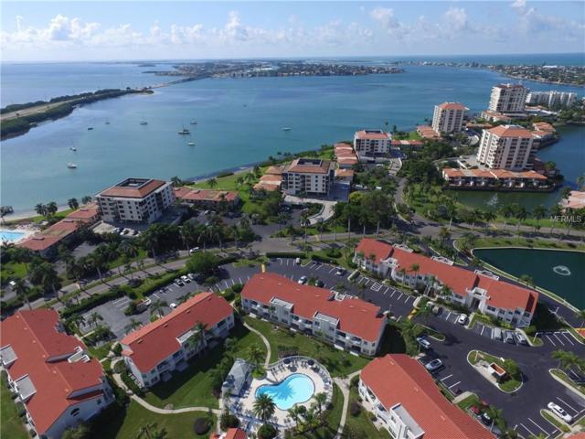 6059 Bahia Del Mar Boulevard #241, St Petersburg, FL 33715 (MLS #U8038318) :: Mark and Joni Coulter | Better Homes and Gardens