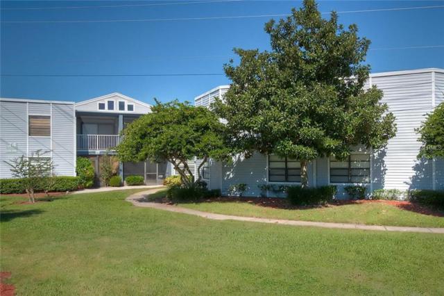 4008 Atrium Drive, Orlando, FL 32822 (MLS #U8038353) :: Premium Properties Real Estate Services