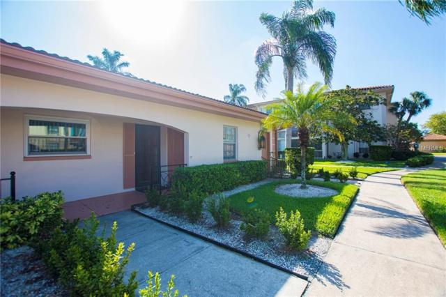 19029 Us Highway 19 N 7A-4, Clearwater, FL 33764 (MLS #U8038359) :: Burwell Real Estate