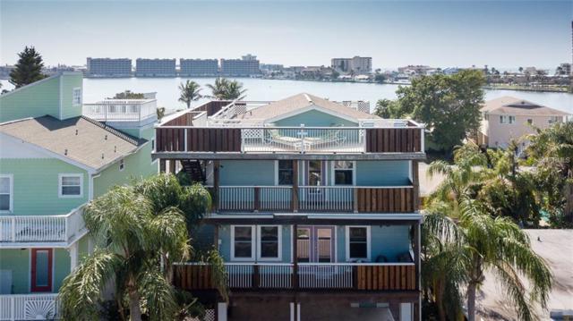 635 182ND Avenue E, Redington Shores, FL 33708 (MLS #U8038361) :: Charles Rutenberg Realty
