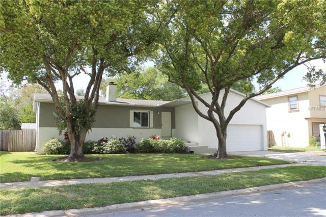 11444 61ST Street N, Pinellas Park, FL 33782 (MLS #U8038401) :: Charles Rutenberg Realty