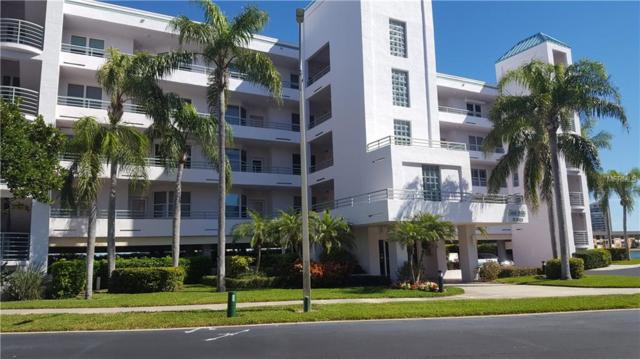 8021 Sailboat Key Boulevard S #202, St Pete Beach, FL 33707 (MLS #U8038406) :: Mark and Joni Coulter | Better Homes and Gardens