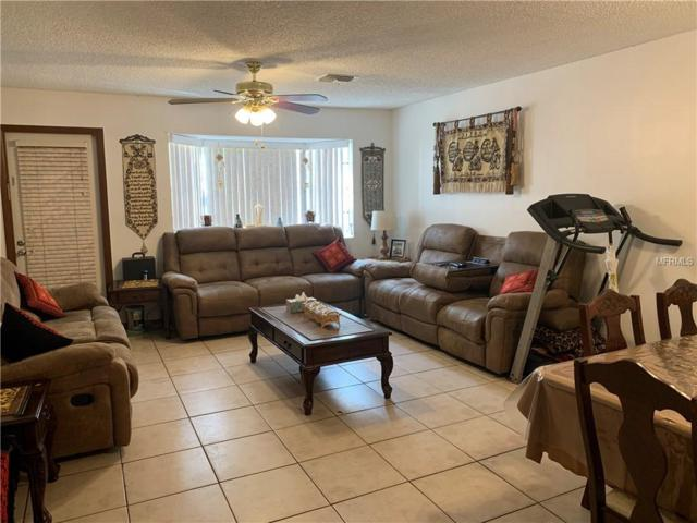10355 Councils Way, Temple Terrace, FL 33617 (MLS #U8038450) :: Lock & Key Realty