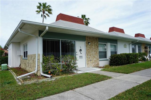 4317 Tahitian Gardens Circle E, Holiday, FL 34691 (MLS #U8038467) :: Jeff Borham & Associates at Keller Williams Realty