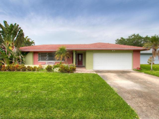 7498 132ND Street, Seminole, FL 33776 (MLS #U8038524) :: Burwell Real Estate