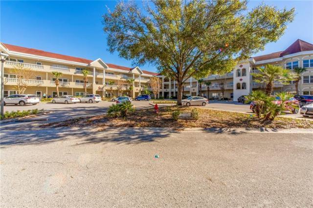 2019 Utopian Drive W #204, Clearwater, FL 33763 (MLS #U8038529) :: Premium Properties Real Estate Services