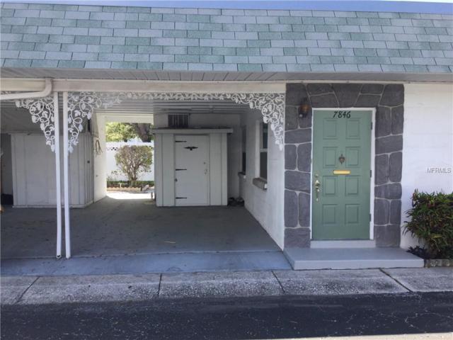 7846 38TH Terrace N, St Petersburg, FL 33709 (MLS #U8038534) :: Cartwright Realty