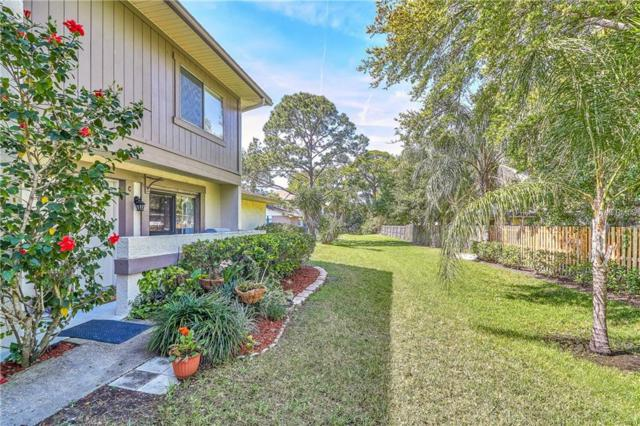 1837 Bough Avenue C, Clearwater, FL 33760 (MLS #U8038551) :: Cartwright Realty