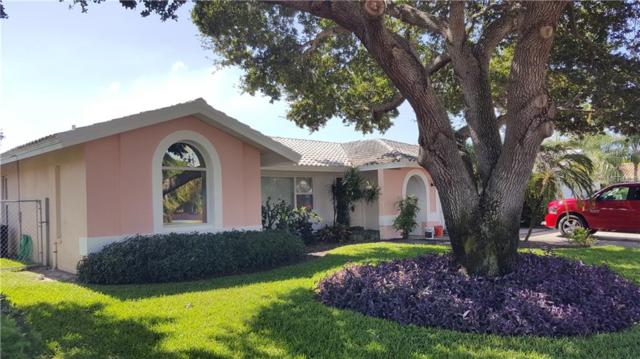 3828 48TH Avenue S, St Petersburg, FL 33711 (MLS #U8038552) :: Jeff Borham & Associates at Keller Williams Realty