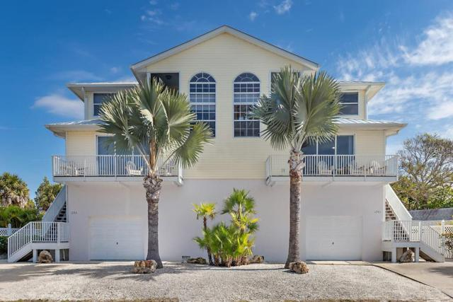 1245 Shore View Drive, Englewood, FL 34223 (MLS #U8038559) :: EXIT King Realty