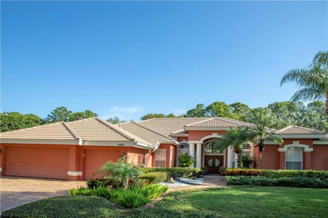 7267 Bryce Point, Pinellas Park, FL 33782 (MLS #U8038580) :: White Sands Realty Group