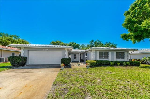 14583 Anchorage Circle, Seminole, FL 33776 (MLS #U8038594) :: Burwell Real Estate