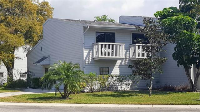 6304 92ND Place N #2806, Pinellas Park, FL 33782 (MLS #U8038610) :: Charles Rutenberg Realty