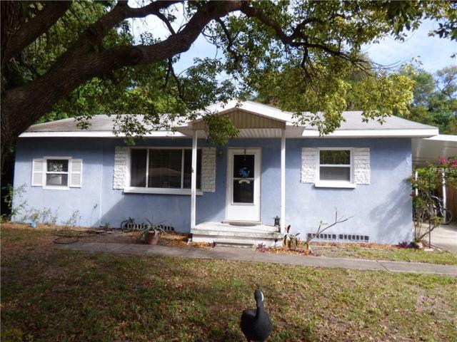 1608 Edna Avenue, Largo, FL 33770 (MLS #U8038611) :: Jeff Borham & Associates at Keller Williams Realty