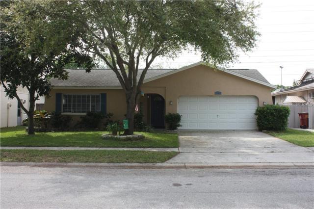 1786 Citrus Hill Lane, Palm Harbor, FL 34683 (MLS #U8038627) :: Burwell Real Estate