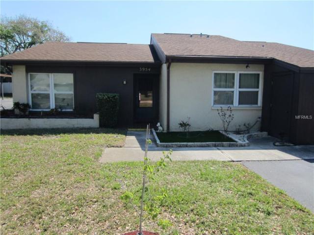 3954 Sailmaker Lane, Holiday, FL 34691 (MLS #U8038639) :: Zarghami Group