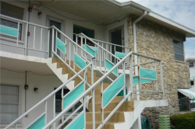 2011 58TH Avenue N #26, St Petersburg, FL 33714 (MLS #U8038640) :: Premium Properties Real Estate Services