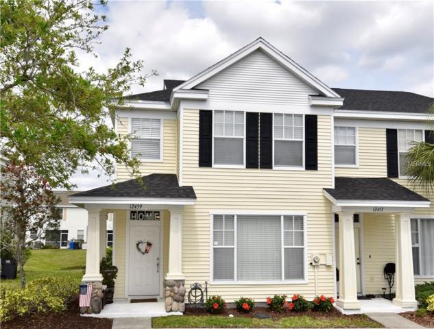 12459 Country White Circle, Tampa, FL 33635 (MLS #U8038651) :: Zarghami Group