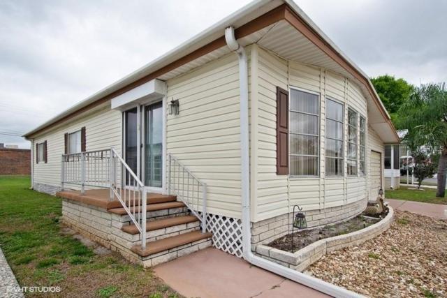 249 Pelican Drive N, Oldsmar, FL 34677 (MLS #U8038684) :: Paolini Properties Group