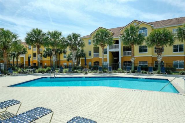 10764 70TH Avenue #3308, Seminole, FL 33772 (MLS #U8038686) :: Burwell Real Estate