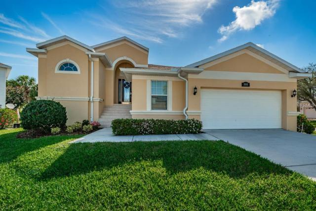 1001 Mizzen Court, Tarpon Springs, FL 34689 (MLS #U8038689) :: Jeff Borham & Associates at Keller Williams Realty