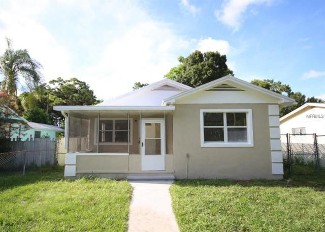 5321 3RD Avenue S, St Petersburg, FL 33707 (MLS #U8038703) :: Burwell Real Estate