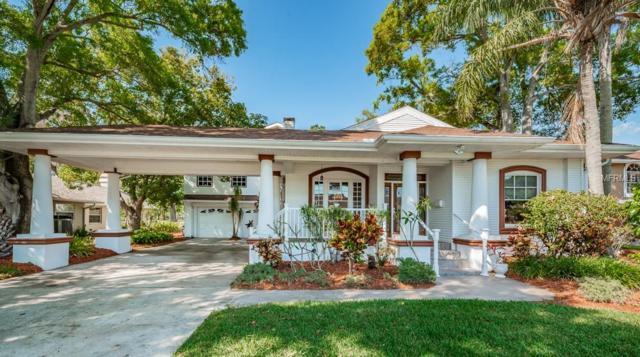 212 Coe Road, Belleair, FL 33756 (MLS #U8038716) :: Burwell Real Estate