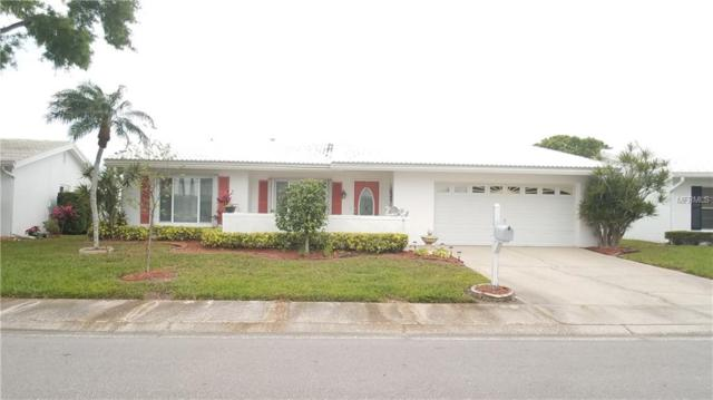 9120 39TH Way N, Pinellas Park, FL 33782 (MLS #U8038742) :: Jeff Borham & Associates at Keller Williams Realty