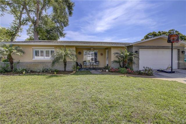 13840 88TH Avenue, Seminole, FL 33776 (MLS #U8038749) :: Charles Rutenberg Realty