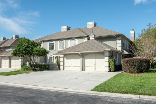 14024 Notreville Way, Tampa, FL 33624 (MLS #U8038805) :: Team Bohannon Keller Williams, Tampa Properties