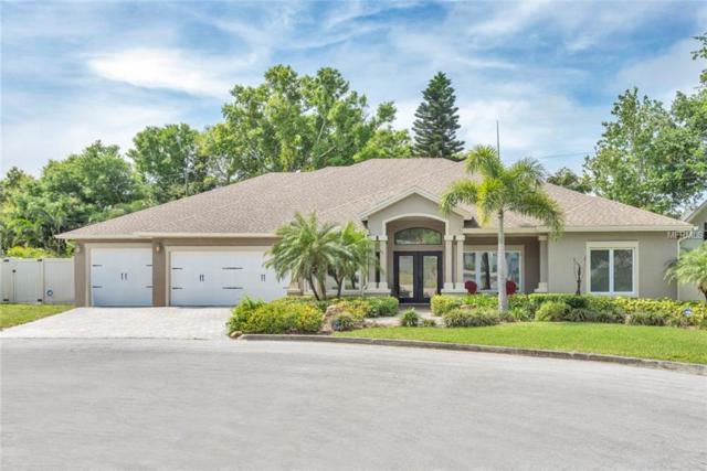 3098 Del Rio Drive, Belleair Bluffs, FL 33770 (MLS #U8038818) :: Jeff Borham & Associates at Keller Williams Realty