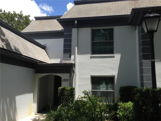 1303 N Mcmullen Booth Road, Clearwater, FL 33759 (MLS #U8038831) :: Charles Rutenberg Realty