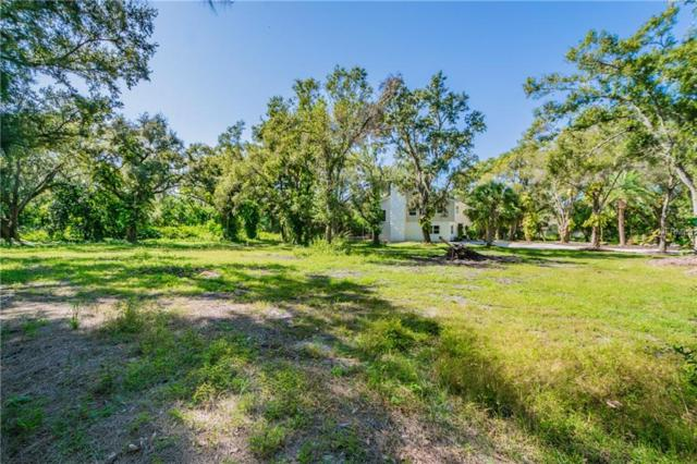 0 98TH Avenue, Seminole, FL 33777 (MLS #U8038852) :: The Duncan Duo Team