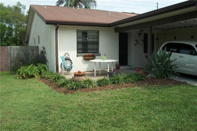 2022 Sunset Grove Lane, Clearwater, FL 33765 (MLS #U8038871) :: Jeff Borham & Associates at Keller Williams Realty