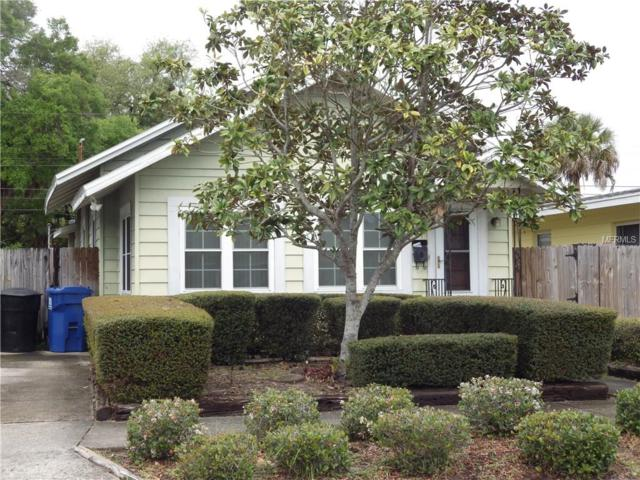 3226 Prescott Street N, St Petersburg, FL 33713 (MLS #U8038901) :: Jeff Borham & Associates at Keller Williams Realty