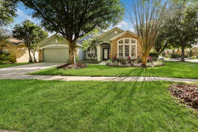 3217 Hurley Grove Way, Valrico, FL 33596 (MLS #U8038902) :: Jeff Borham & Associates at Keller Williams Realty