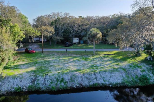 5848 Dorsal Drive, Holiday, FL 34690 (MLS #U8038909) :: Jeff Borham & Associates at Keller Williams Realty
