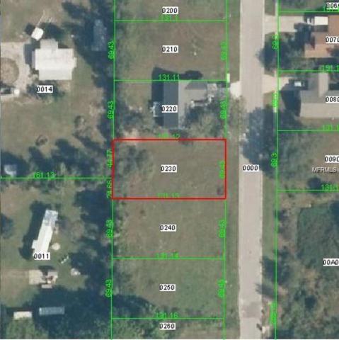 15607 Charmwood Drive, Hudson, FL 34667 (MLS #U8038918) :: Jeff Borham & Associates at Keller Williams Realty