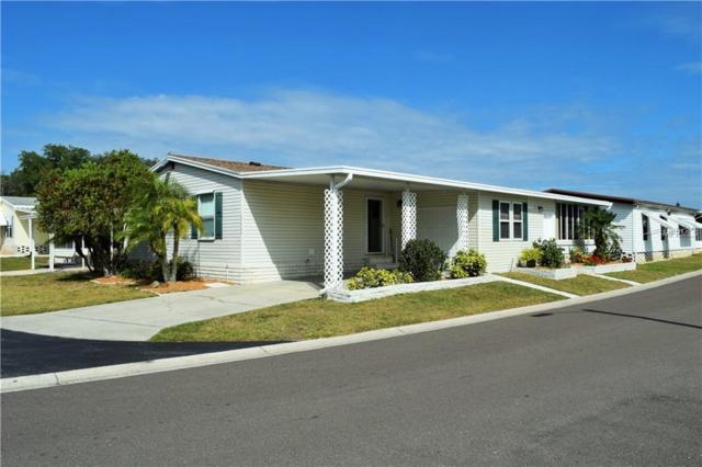37549 Poco Avenue, Zephyrhills, FL 33541 (MLS #U8038936) :: Jeff Borham & Associates at Keller Williams Realty