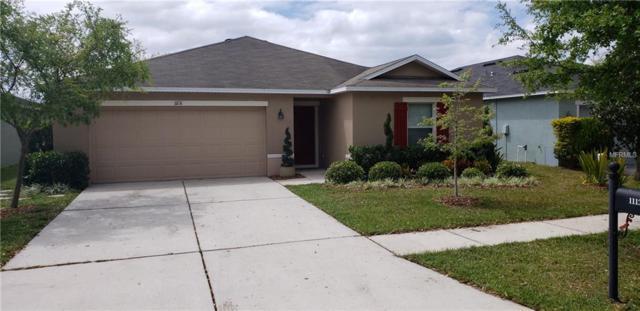 11131 Running Pine Drive, Riverview, FL 33569 (MLS #U8038952) :: Jeff Borham & Associates at Keller Williams Realty