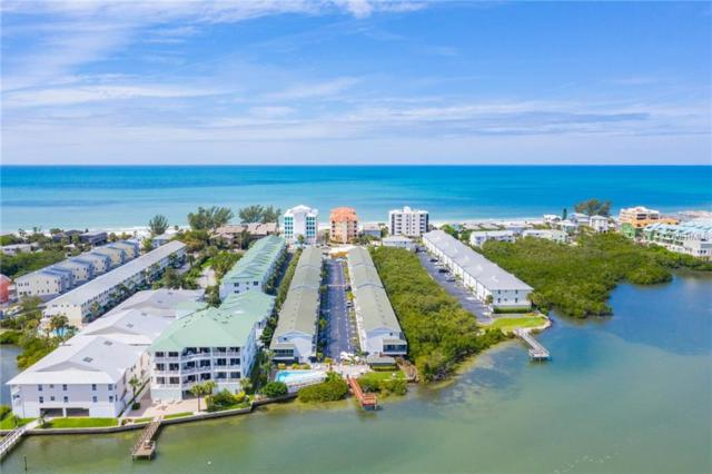 19823 Gulf Boulevard #31, Indian Shores, FL 33785 (MLS #U8038955) :: Mark and Joni Coulter | Better Homes and Gardens