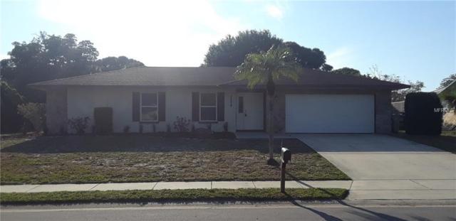 2220 41ST Street W, Bradenton, FL 34205 (MLS #U8038961) :: Lovitch Realty Group, LLC