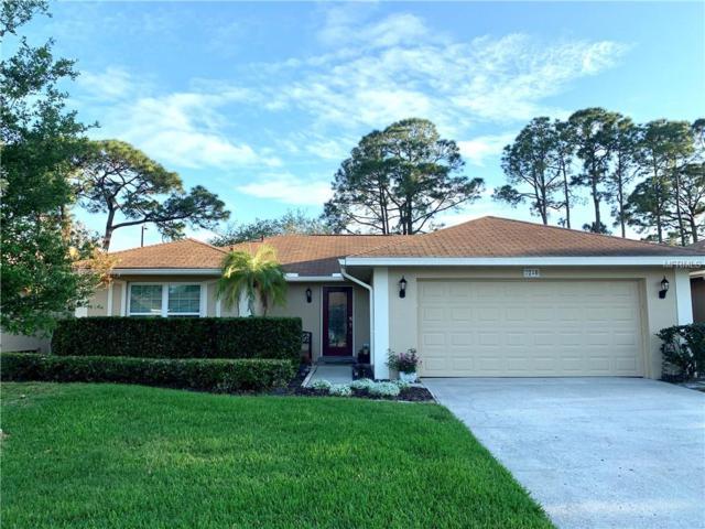 2240 Heron Circle, Clearwater, FL 33762 (MLS #U8038964) :: Jeff Borham & Associates at Keller Williams Realty