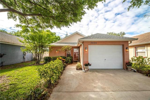 3460 Reserve Circle N, St Petersburg, FL 33713 (MLS #U8038973) :: Jeff Borham & Associates at Keller Williams Realty
