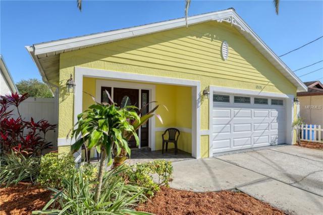 6535 68TH Avenue N, Pinellas Park, FL 33781 (MLS #U8039009) :: White Sands Realty Group