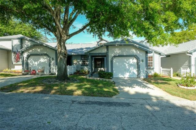 39650 Us Highway 19 N #713, Tarpon Springs, FL 34689 (MLS #U8039042) :: Mark and Joni Coulter | Better Homes and Gardens